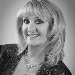 Sue Sweeney
