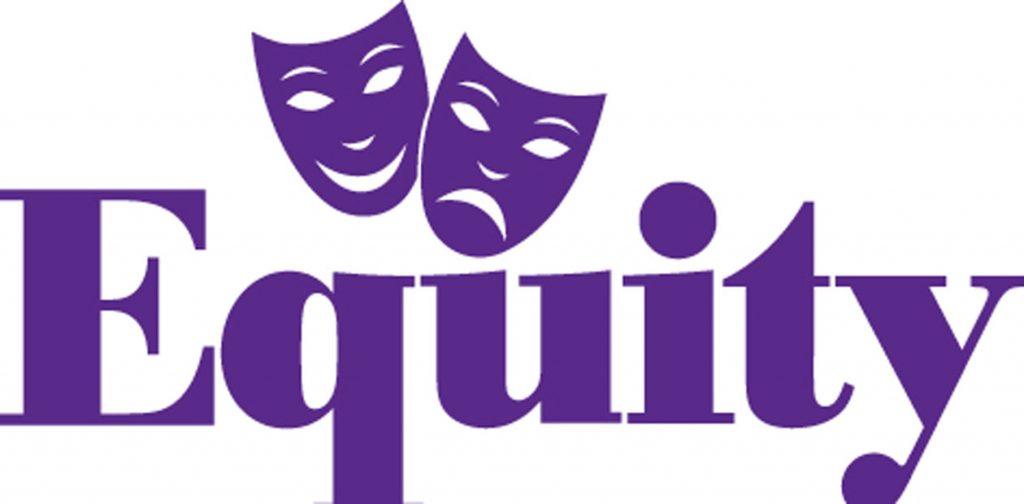Equity-logo-colour1