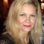 Justine C